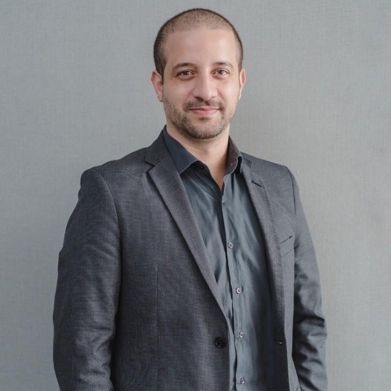 Thiago Ermano