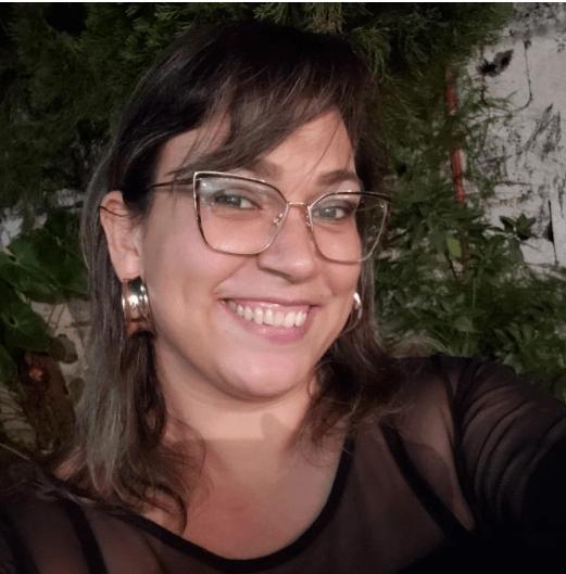 Vanessa T. Martins